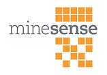 MineSense.jpg