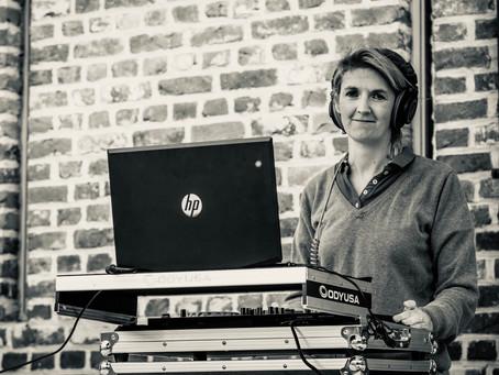 DJ Dolby