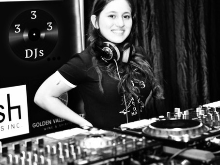 DJ Mak-E