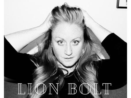 Lion Bolt