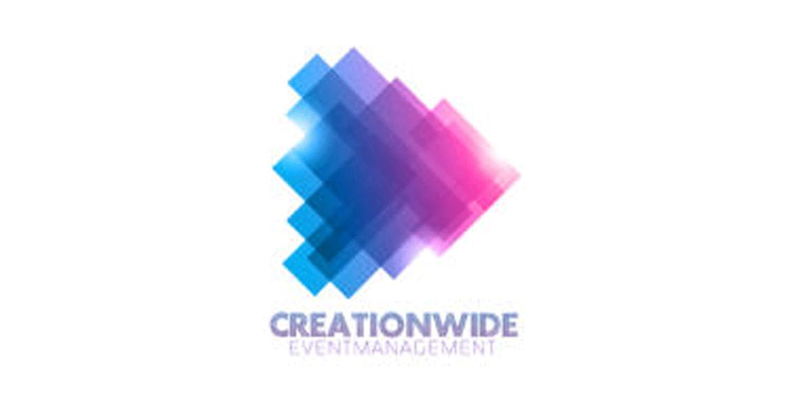 creationwide