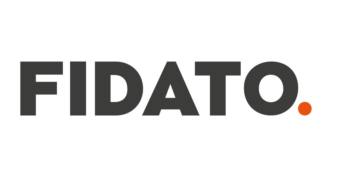 fidato-1129-bij-580-voor-website