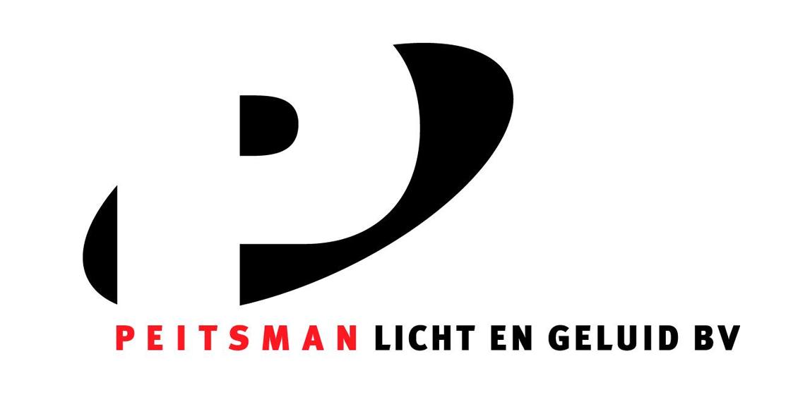 Peitsman