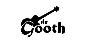degooth