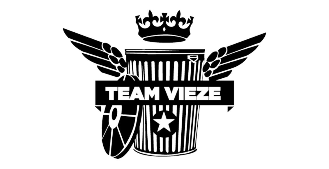 teamvieze1