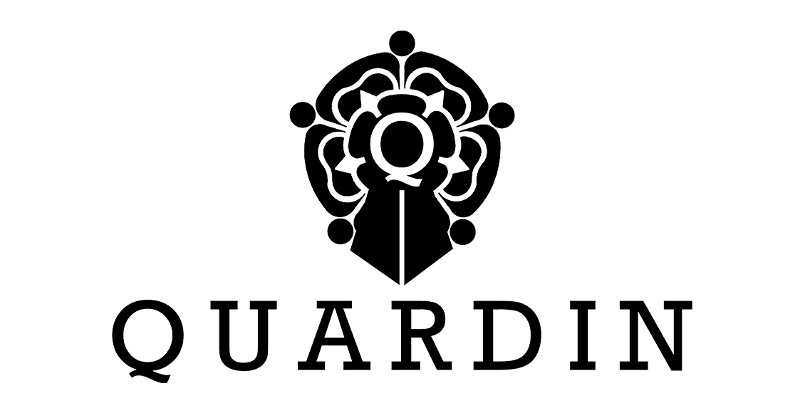 quardin1