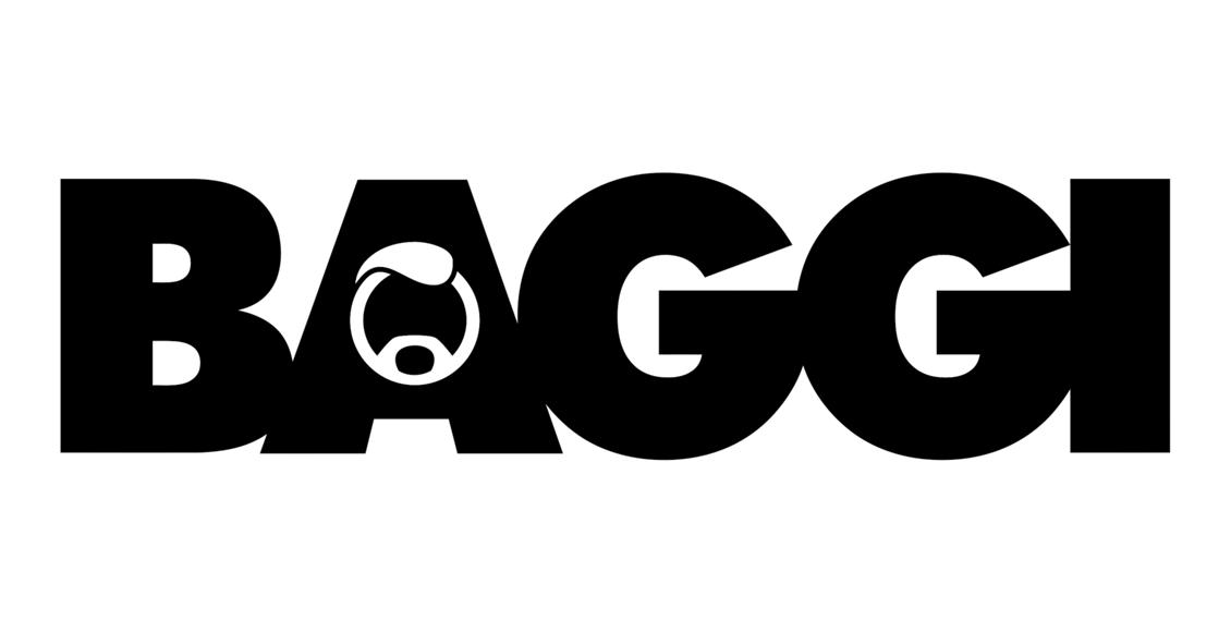 baggi1