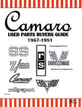 camarobook002.jpg
