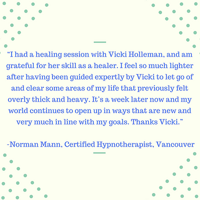 Client Testimonials for vicki holleman.png