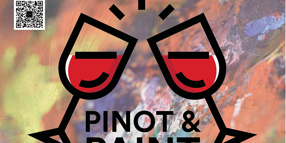 Pinot & Paint (1)