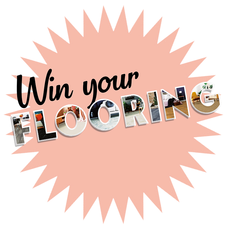 Contest, floor covering, Beaulieu, Beaulieu Canada, Flooring, Carpet, Laminate, Wood, Vinyl, Prelate, Floating.