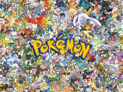 Pokémon : des chiffres historiques pour un phénomène culturel
