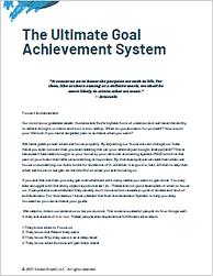 goal achievement system thumbnail.PNG