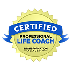 life coach certified badge.png