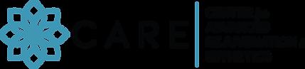 C - CARE Center Logo_Horizontal Register