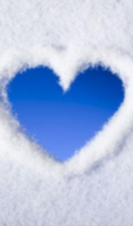 snow-heart.jpg