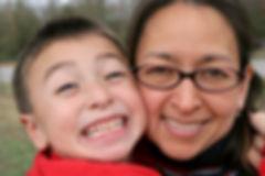 MomandSon_smiles.jpg