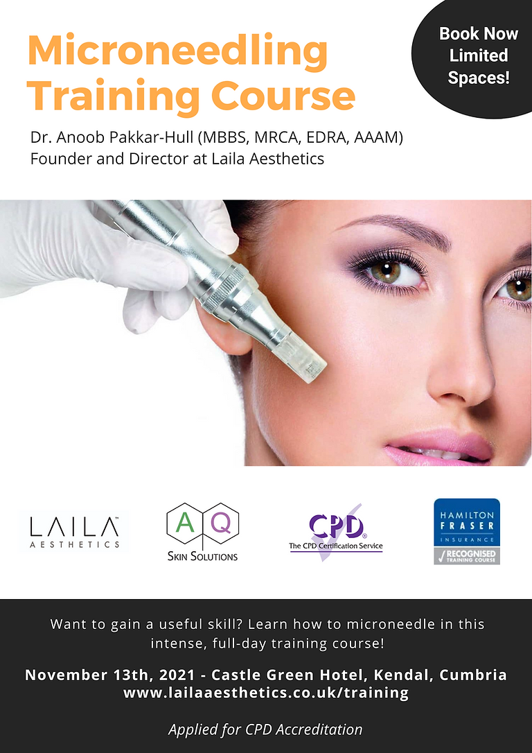 Microneedling Training Course.png