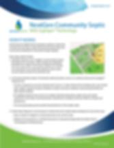Next Gen Community Sales Sheet.png