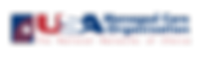 USA Managed Care Organization Company Logo