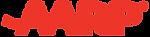 AARP Company Logo