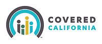 Covered California Company Logo