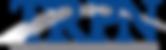 TRPN Company Logo