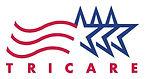 Tricare Company Logo