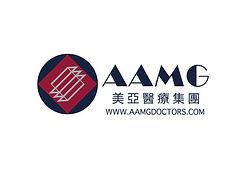 AAMG Company Logo
