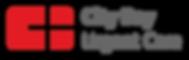 City Bay Urgent Care Company Logo