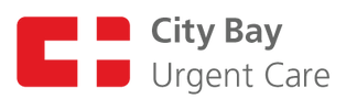 City Bay Urgent Care Company Logo