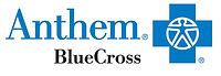 Anthem BlueCross Company Logo