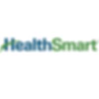 HealthSmart Company Logo