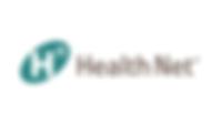HealthNet Company Logo