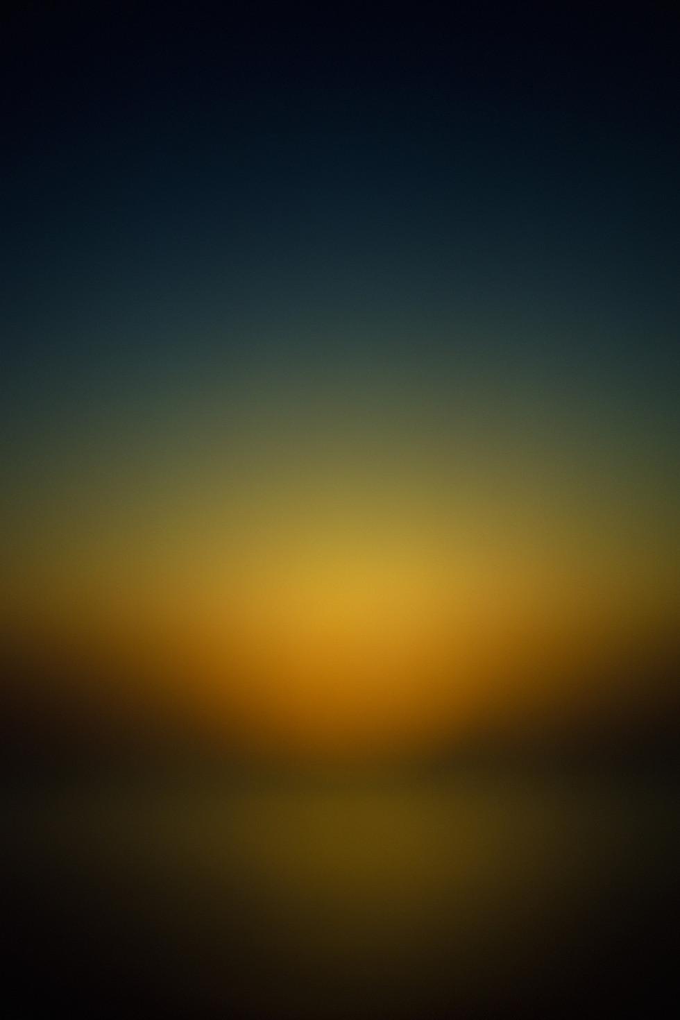 lightsLakeBiwa_1.jpg