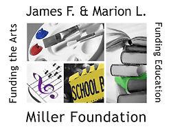 Miller-Foundation-Logo.jpg