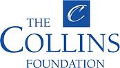 Colliins logo.png