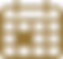 Fichier 3_300x.png