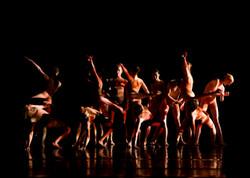 UMKC Dance