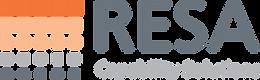RESA-horiz-logo Capability - Copy.png