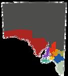 south-australia-climate-zone-regional-to