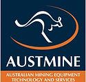Austmine-main-299x300.jpg
