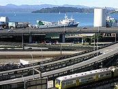300px-Wellington_infrastructure.jpg