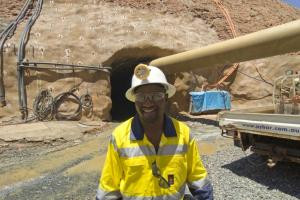 WA warns mining skills shortage imminent