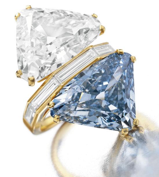 Bulgari-Blue-rings.jpg