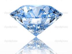 depositphotos_3709731-Blue-diamond.jpg