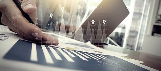 Machie integration optimizes your business processes