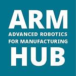 ARM-Hub-logo-teal.jpg