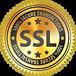 ssl-certificate-seal-from-srn-hosting.pn