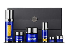 la-prairie-skin-caviar-lifting-and-firmi